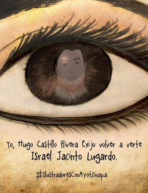Ilustraciones_estudiantes_desaparecidos_ayotzinapa (9)