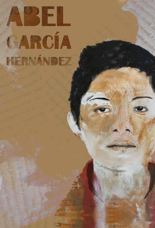 Ilustraciones_estudiantes_desaparecidos_ayotzinapa (90)