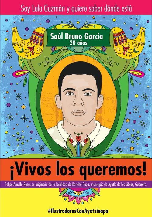 Ilustraciones_estudiantes_desaparecidos_ayotzinapa (91)