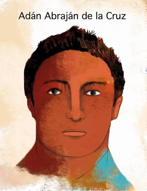 Ilustraciones_estudiantes_desaparecidos_ayotzinapa (92)