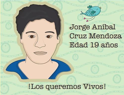 Ilustraciones_estudiantes_desaparecidos_ayotzinapa (93)