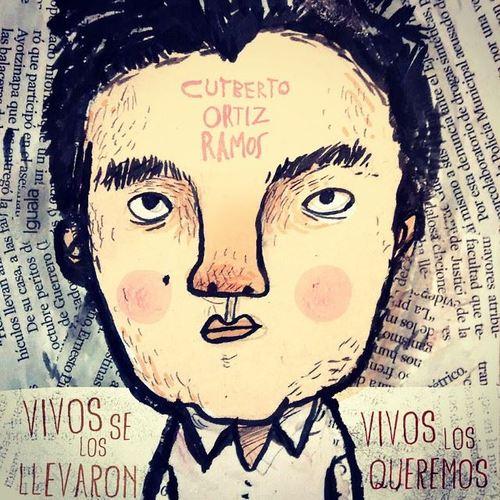 Ilustraciones_estudiantes_desaparecidos_ayotzinapa (94)