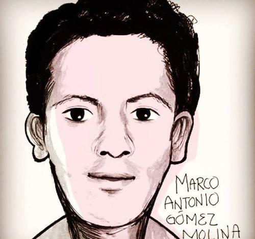 Ilustraciones_estudiantes_desaparecidos_ayotzinapa (95)
