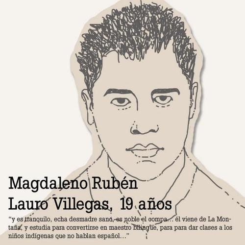 Ilustraciones_estudiantes_desaparecidos_ayotzinapa (96)