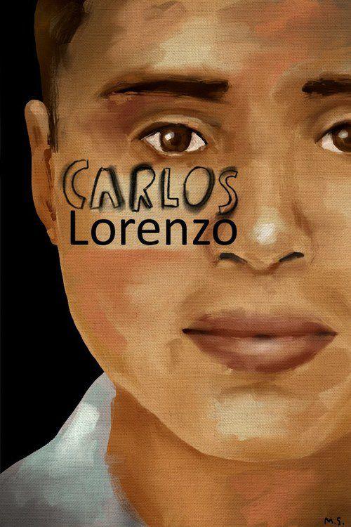 Ilustraciones_estudiantes_desaparecidos_ayotzinapa (97)