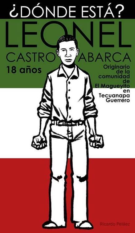 Ilustraciones_estudiantes_desaparecidos_ayotzinapa (98)