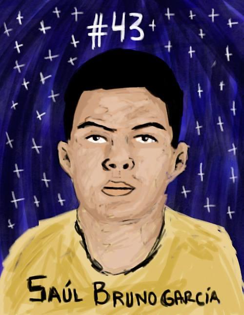 Ilustraciones_estudiantes_desaparecidos_ayotzinapa (99)