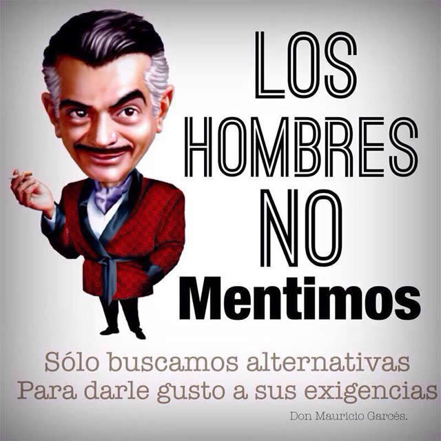 Marcianadas_148_oct0314 (100)