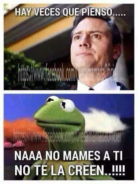 Marcianadas_148_oct0314 (108)