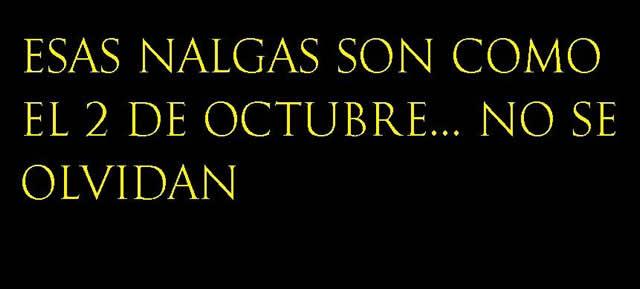 Marcianadas_148_oct0314 (126)