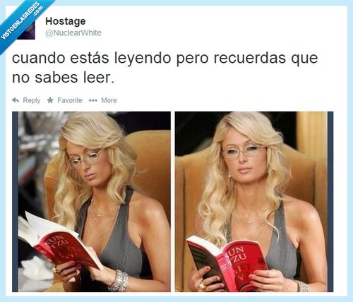 Marcianadas_148_oct0314 (147)