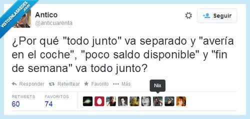 Marcianadas_148_oct0314 (160)