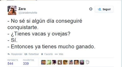 Marcianadas_148_oct0314 (171)