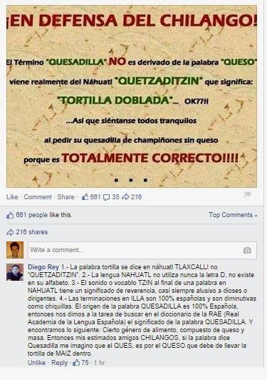 Marcianadas_148_oct0314 (188)