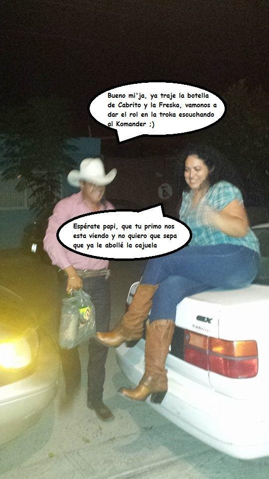 Marcianadas_148_oct0314 (196)