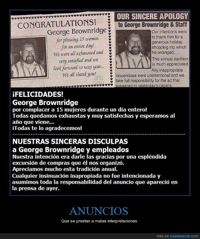 Marcianadas_148_oct0314 (202)