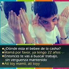 Marcianadas_148_oct0314 (220)
