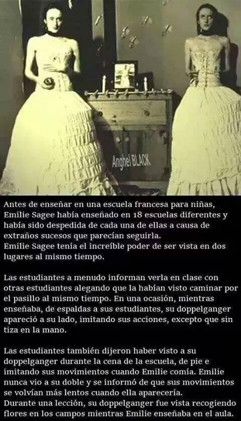 Marcianadas_148_oct0314 (221)