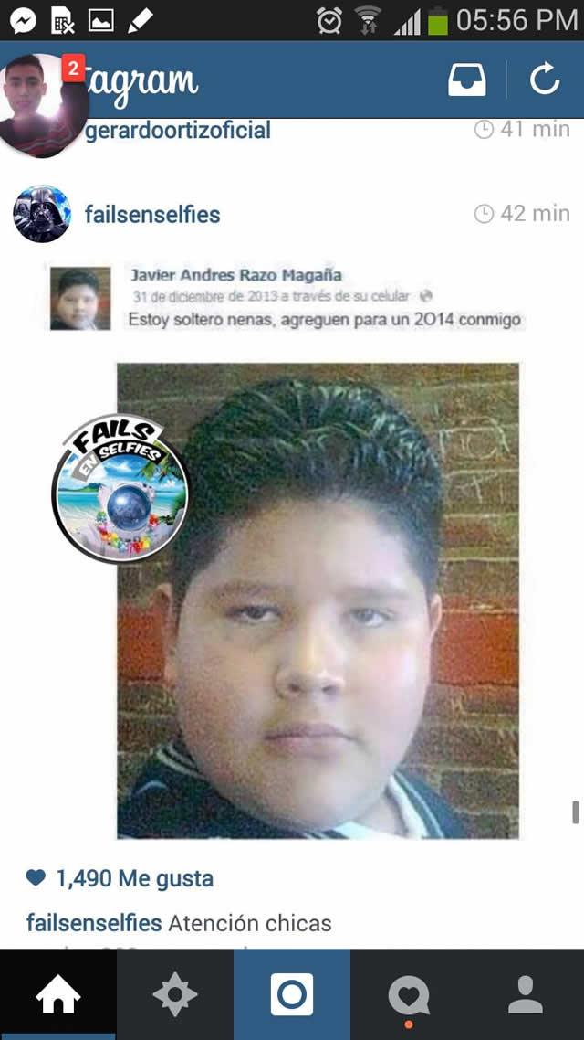 Marcianadas_148_oct0314 (227)
