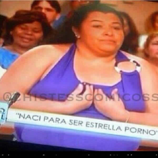 Marcianadas_148_oct0314 (229)