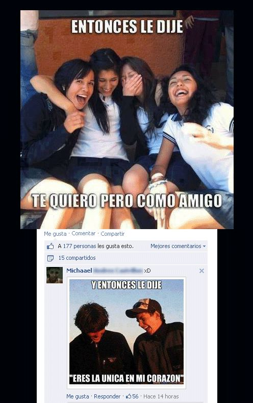 Marcianadas_148_oct0314 (233)