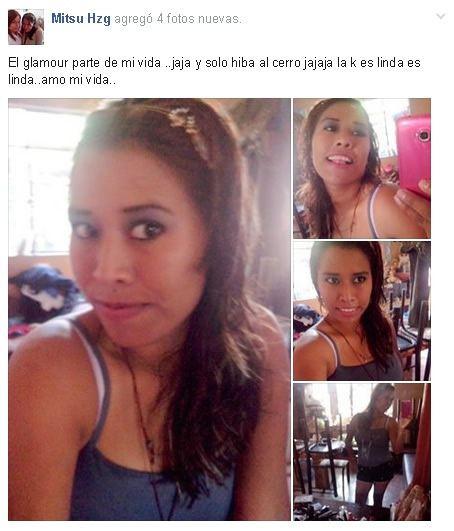 Marcianadas_148_oct0314 (239)