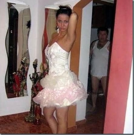Marcianadas_148_oct0314 (249)