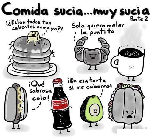 Marcianadas_148_oct0314 (261)