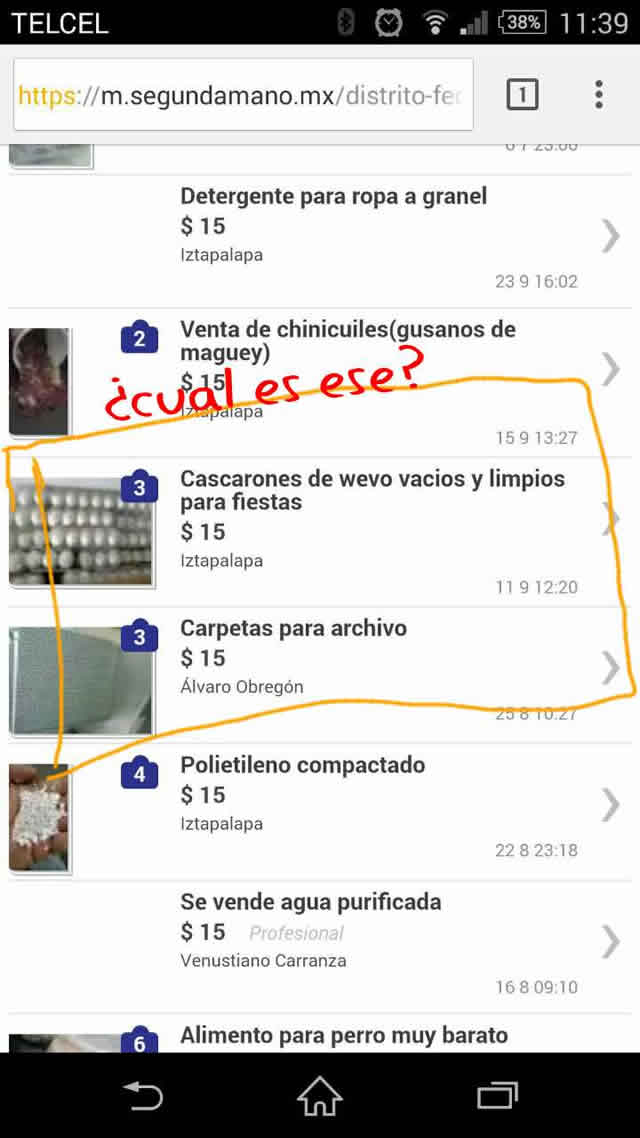 Marcianadas_148_oct0314 (27)