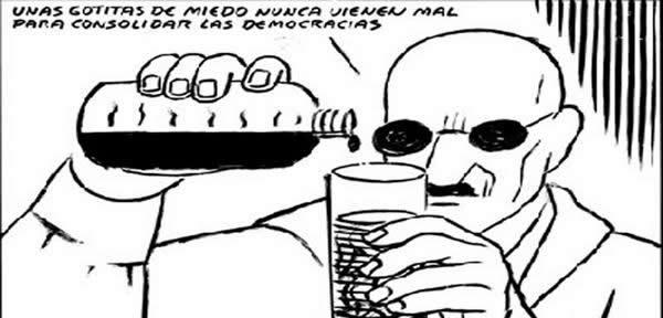 Marcianadas_148_oct0314 (273)