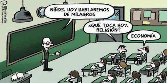 Marcianadas_148_oct0314 (275)