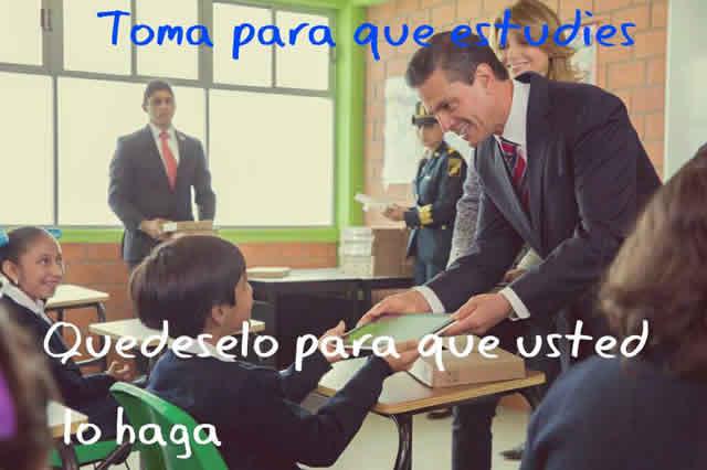 Marcianadas_148_oct0314 (28)