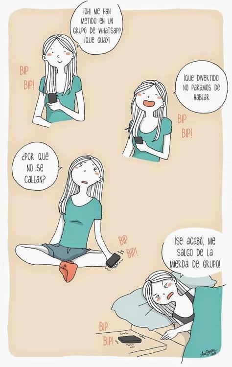 Marcianadas_148_oct0314 (34)