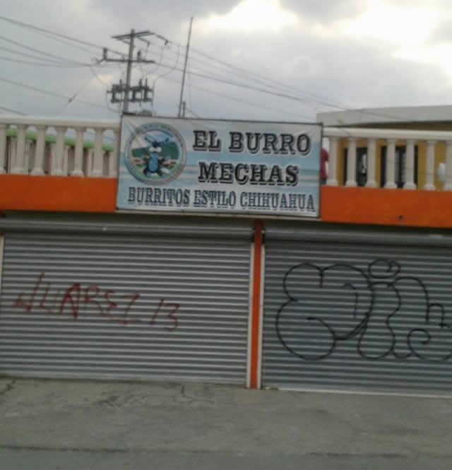 Marcianadas_148_oct0314 (36)