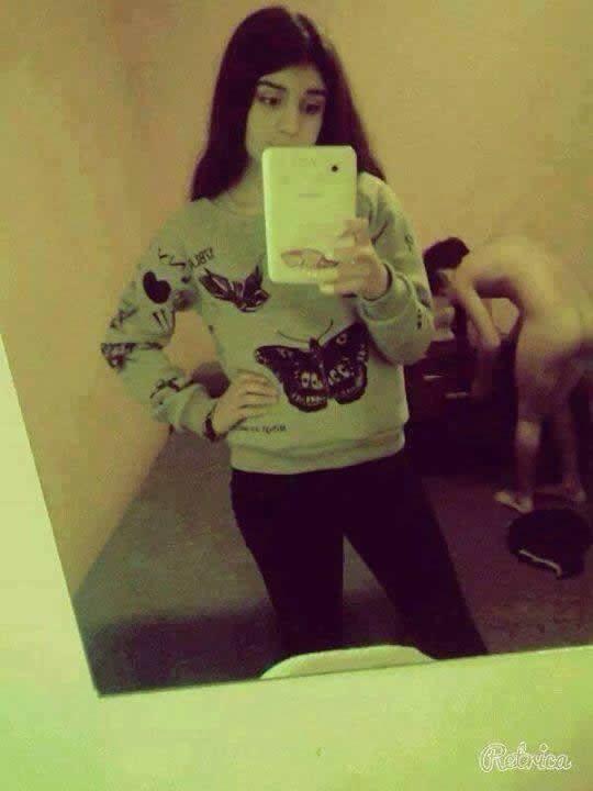 Marcianadas_148_oct0314 (37)
