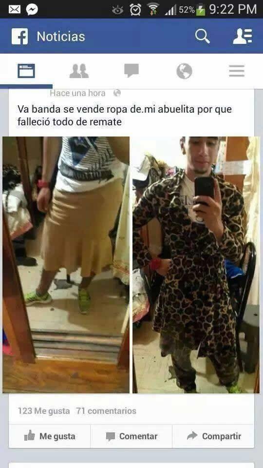 Marcianadas_148_oct0314 (39)