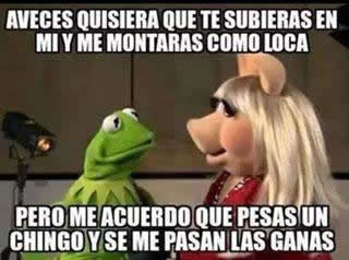 Marcianadas_148_oct0314 (43)
