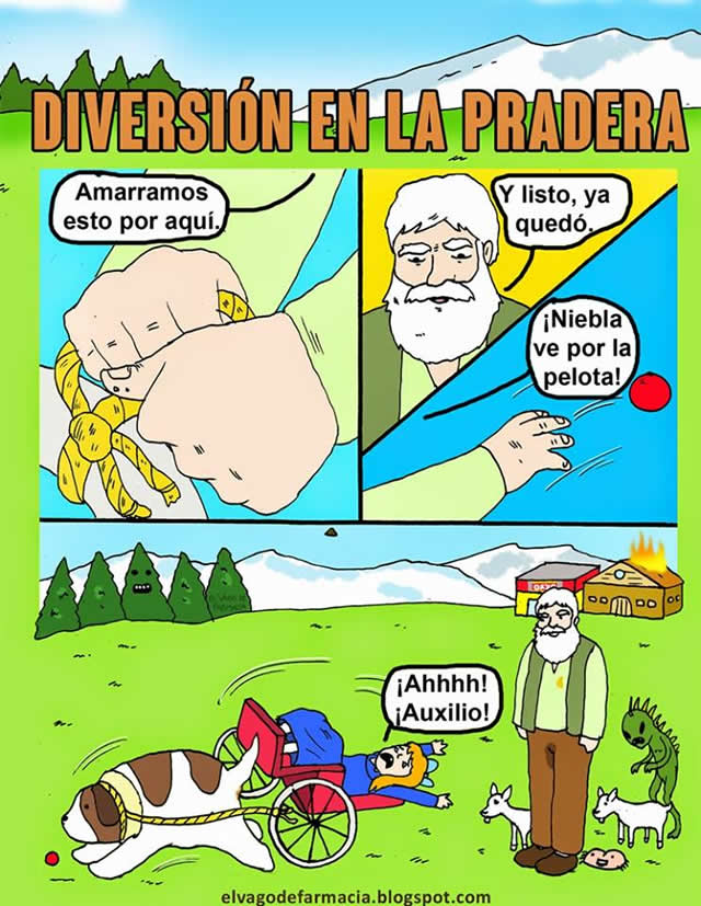 Marcianadas_148_oct0314 (44)