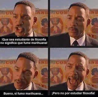 Marcianadas_148_oct0314 (47)