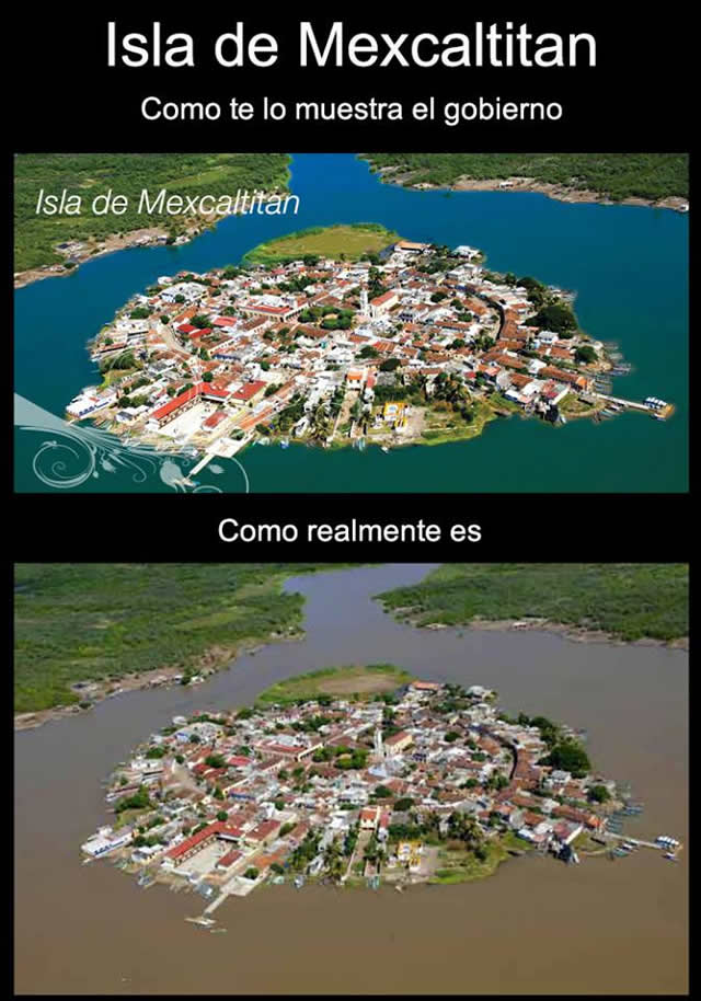 Marcianadas_148_oct0314 (48)