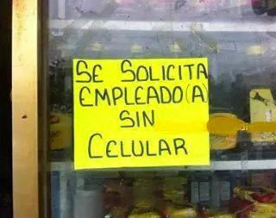 Marcianadas_148_oct0314 (5)