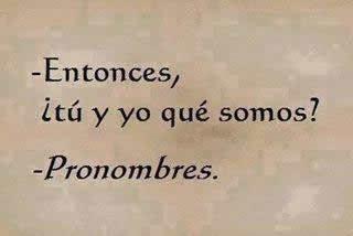 Marcianadas_148_oct0314 (57)