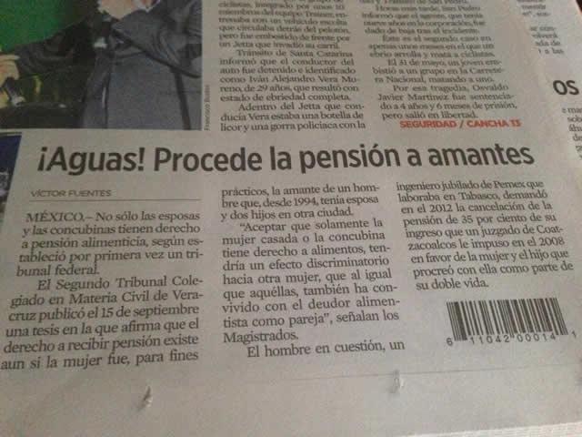 Marcianadas_148_oct0314 (69)
