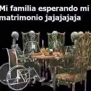 Marcianadas_148_oct0314 (78)
