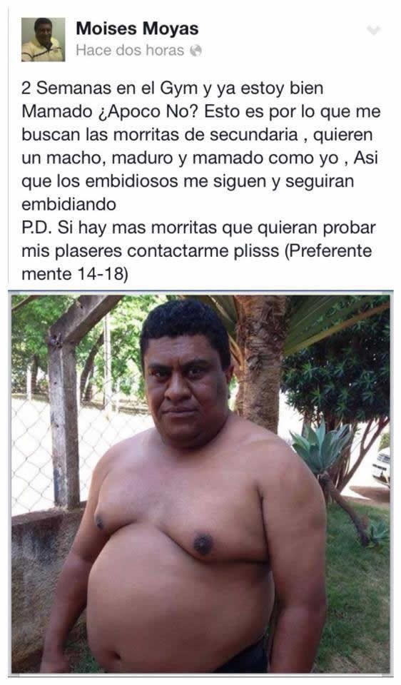Marcianadas_148_oct0314 (79)