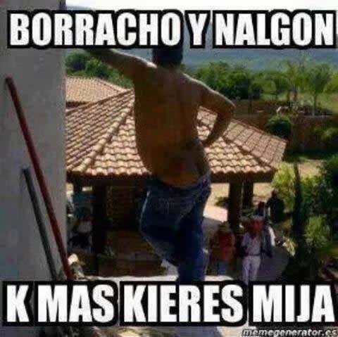 Marcianadas_148_oct0314 (86)