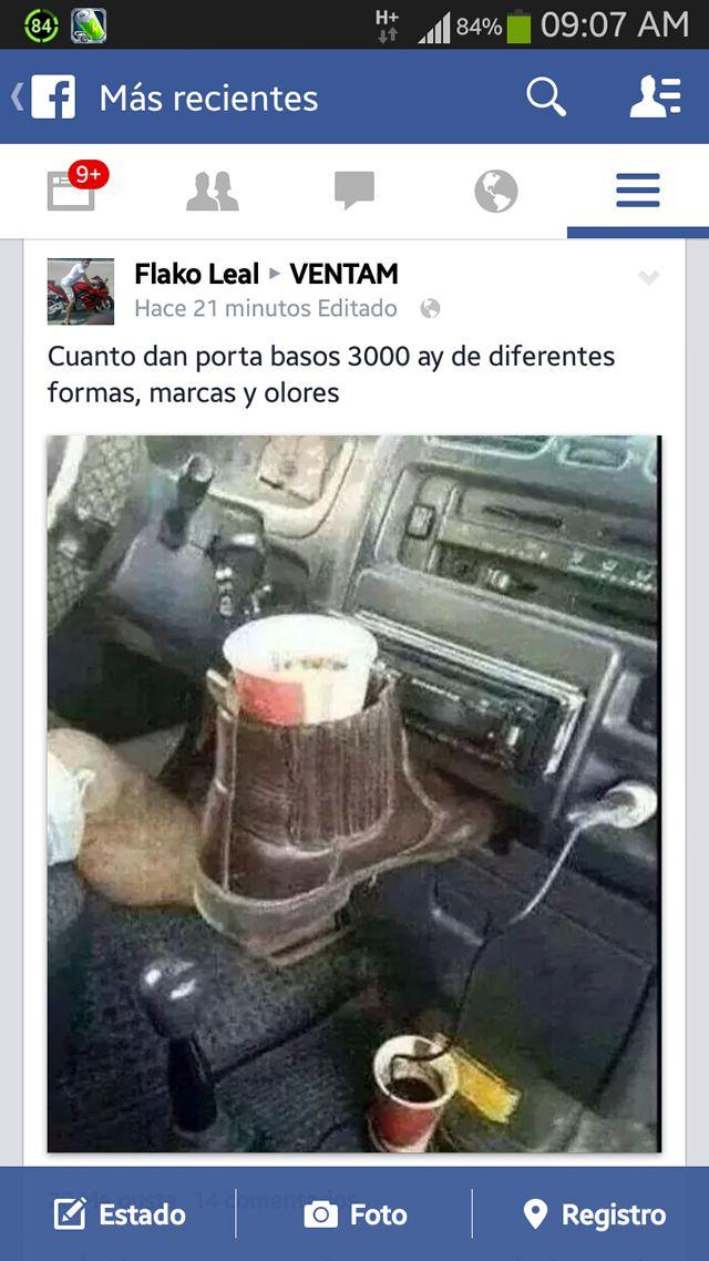 Marcianadas_149_101014oct (1)