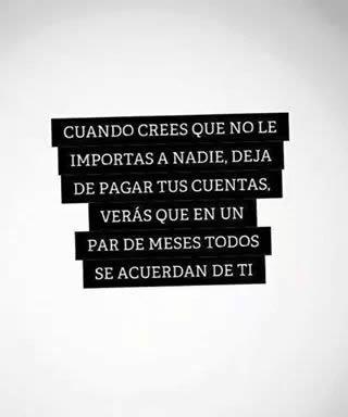 Marcianadas_149_101014oct (100)