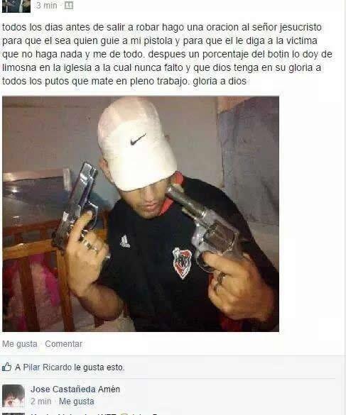 Marcianadas_149_101014oct (101)