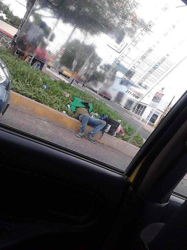 Marcianadas_149_101014oct (102)